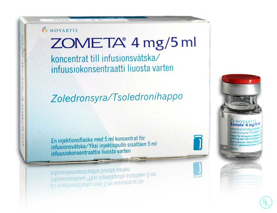 Какая химиотерапия при метастазах в позвоночнике